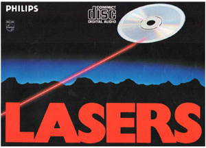 Philips Lasers