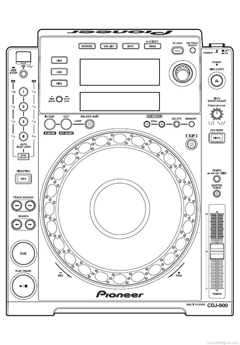 cmx 3000 wiring diagram cd player   33 wiring diagram