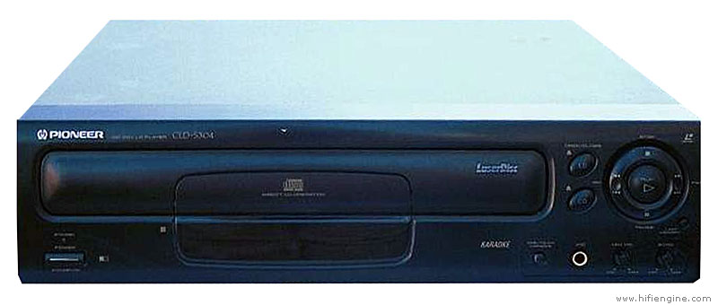 Vos chansons Pioneer_cld-s370_laser_disc_player