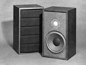 Pioneer Project 80