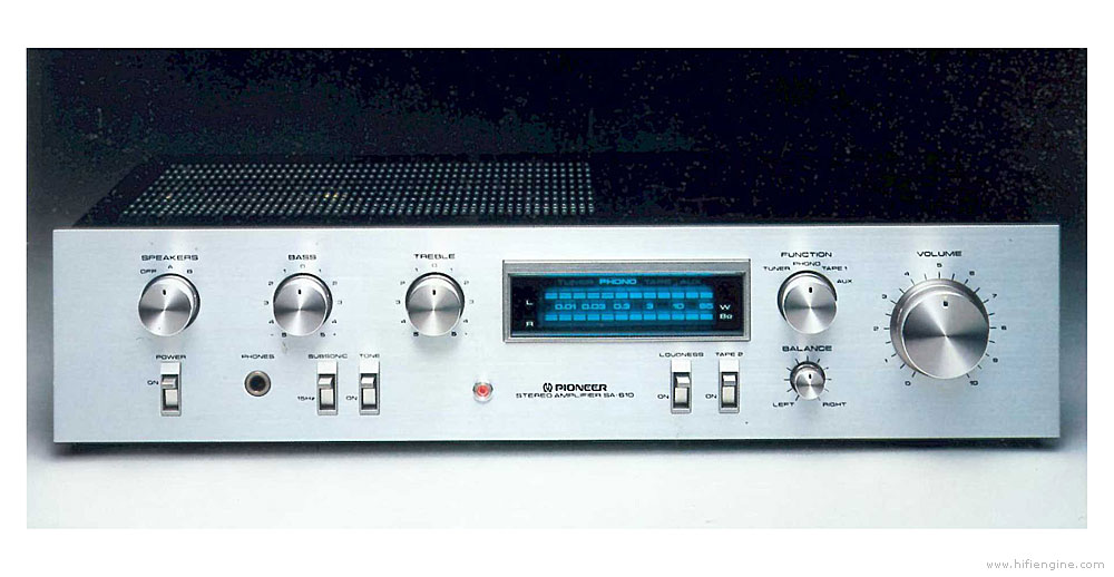 pioneer_sa-610_stereo_integrated_amplifier.jpg