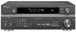 Pioneer vsx-516-s/-k operating instructions manual pdf download.