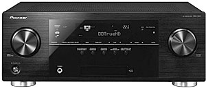 pioneer vsx 922 manual audio video receiver hifi engine rh hifiengine com pioneer vsx-921-k user manual pioneer vsx 922 manual espanol