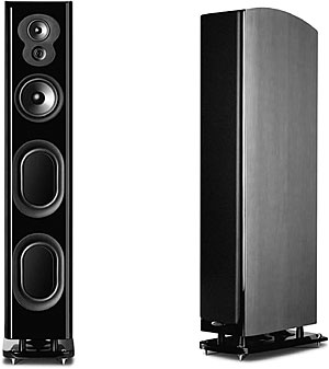 Polk Audio LSi M707