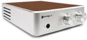 PS Audio Sprout 100