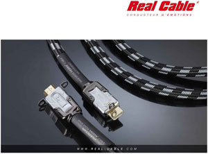 Real Cable Products