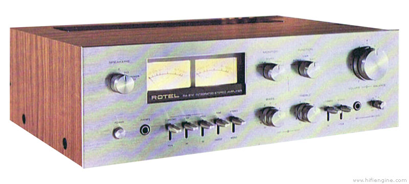 https://www.hifiengine.com/images/model/rotel_ra-812_front_panel.jpg
