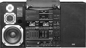 Sansui Dr 900 Manual Audio Component System Hifi Engine