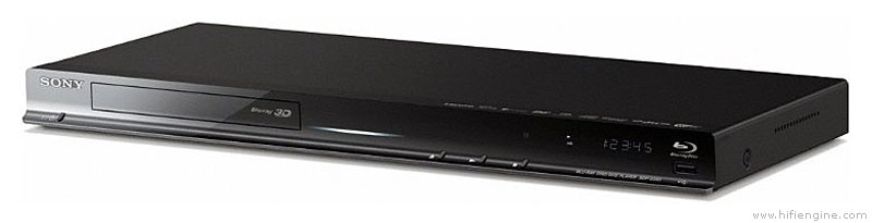 sony bdp bx37 manual blu ray disc dvd player hifi engine rh hifiengine com Sony BX320 Sony BX320