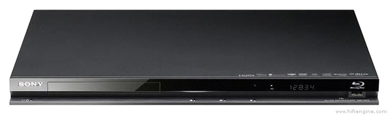 sony bdp s370 manual blu ray disc dvd player hifi engine rh hifiengine com blu ray sony bdp s370 manual sony bdp s370 user manual