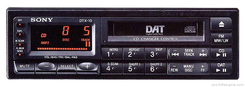 clarion wiring diagram sony dtx 10 manual mobile dat radio player hifi engine  sony dtx 10 manual mobile dat radio player hifi engine