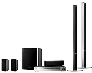 sony ht sl800 manual home theater system hifi engine rh hifiengine com sony 5.1 home theater system manual sony bdv-e3100 home theater system manual