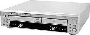 Sony cd recorder rcd w50c instruction manual download
