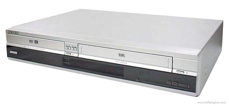 sony rdr vx515 manual video cassette dvd recorder hifi engine rh hifiengine com sony rdr vx515 remote control sony rdr-vx515 manual