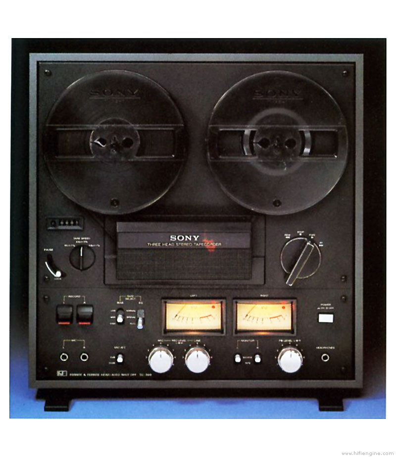 sony 700w stereo system manual