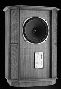 Tannoy Grf Memory He Manual Dual Concentric