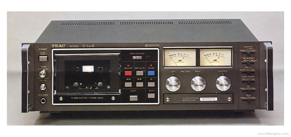 Images search radio and cd player type images in addition 873892 likewise V 8030s additionally Str Av900 moreover C 1. on teac stereo audio system