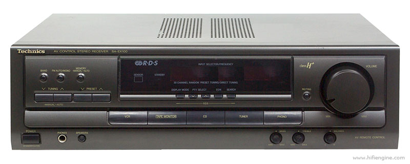 https://www.hifiengine.com/images/model/technics_sa-ex100_av_control_stereo_receiver.jpg