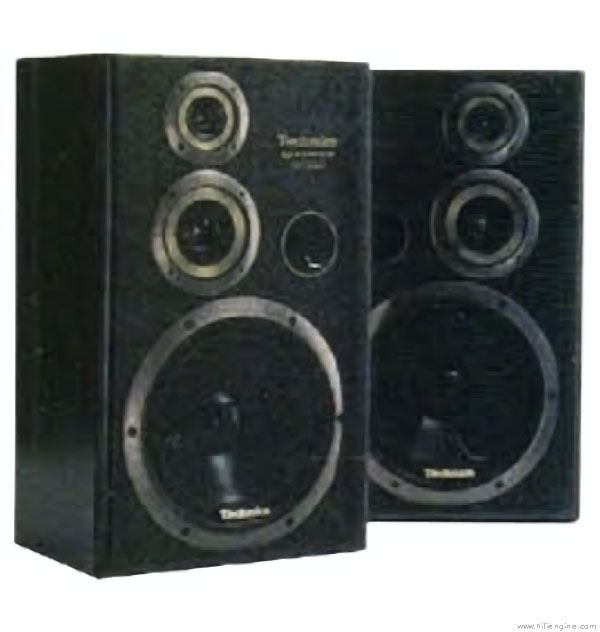 technics sb cd120 manual loudspeaker system hifi engine. Black Bedroom Furniture Sets. Home Design Ideas