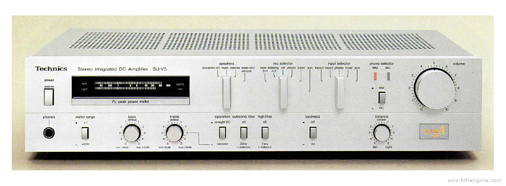 technics_su-v5_stereo_integrated_amplifier.jpg