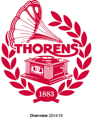 Thorens Overview