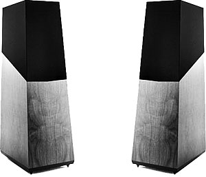 Vandersteen Audio 5A