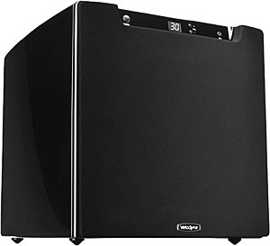 Velodyne Optimum 12