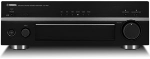 yamaha ax 397 manual stereo integrated amplifier. Black Bedroom Furniture Sets. Home Design Ideas