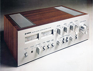 yamaha ca 810 manual stereo integrated amplifier hifi engine rh hifiengine com Yamaha Amp 810 yamaha cdx-810 service manual