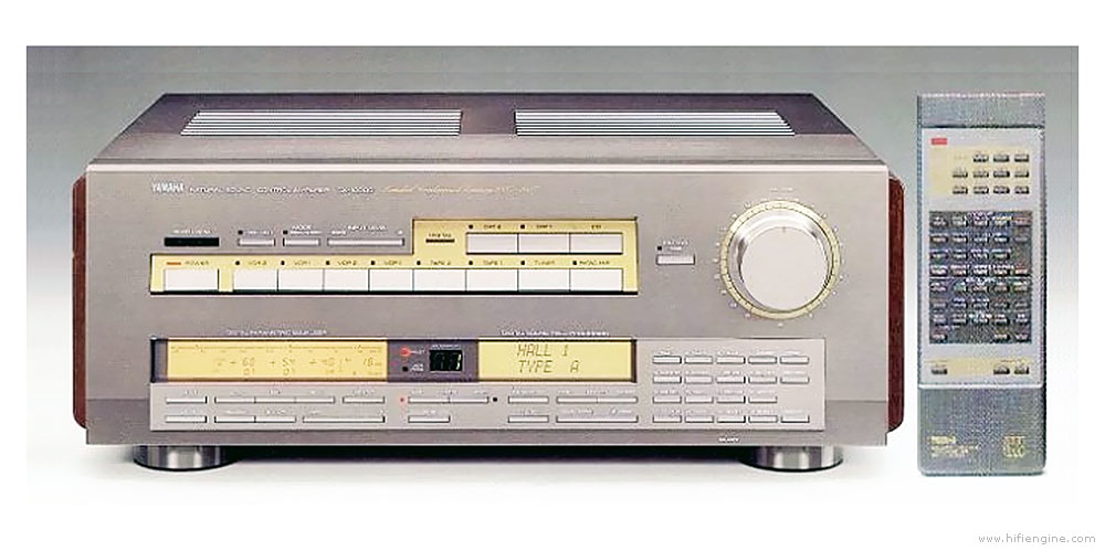 yamaha cx 10000 manual audio video preamplifier hifi