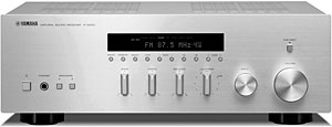yamaha r s300 manual stereo am fm receiver hifi engine. Black Bedroom Furniture Sets. Home Design Ideas