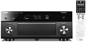 Yamaha rx a2030 manual audio video receiver hifi engine for Yamaha rx a2010 specs