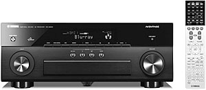 yamaha rx a830 manual audio video receiver hifi engine