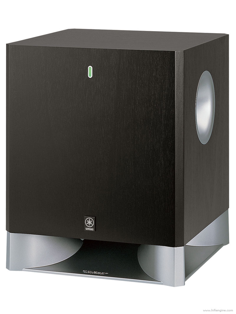 how to add a subwoofer to a 2.0 system
