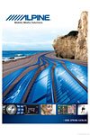 alpine mobile media solutions cover