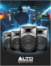 Alto New Product Guide