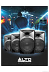 alto new product guide cover