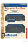 audio control bulletproof amplifiers cover