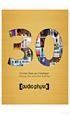 audiophysic30yearscover