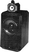 Bowers and Wilkins 801F