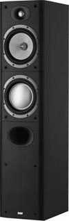 Bowers and Wilkins DM603