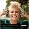 Bose Headphones Mini Systems Docks