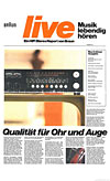 braunlivecover