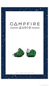 campfire audio audiophile earphones 2016 jp cover