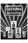 celestion ditton cover