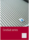 Ceratec Cerasub Series