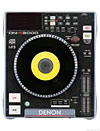 denon dn-s3000 cd player