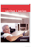 energy veritas i series cover
