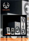 Eve Audio Products