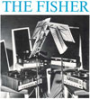 Fisher Audio